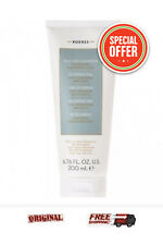 Korres Olympus Tea 3 in 1 Cleansing Emulsion 200 ml ALL SKIN TYPES