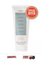KORRES Olympus Tea 3 in 1 Cleansing Emulsion All Skin Types 200ml
