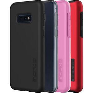 Galaxy S10e Case- Incipio [DualPro Series]