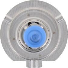 Philips H7CVB2 Headlight