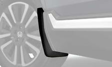 Genuine Honda CR-V Mud Flap Splash Guard Kit Front/Rear Fits: 2017-2020 CR-V