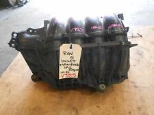 INLET MANIFOLD To Suit TOYOTA RAV 4 2000-2004 1AZ ENGINE S/N V7225 BM3982