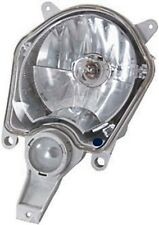 Scheinwerfer Peugeot Ludix 50 Trend-Elegance-Snake 12V 35/35 Watt NEU Licht