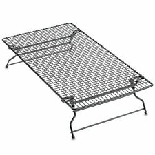Pampered Chef Stackable Cooling Rack