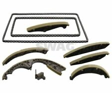 SWAG Timing Chain Kit 30 94 5008