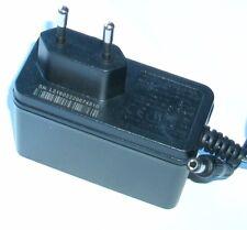 SHNZHEN SWITCHING ADAPTER S18B73-120A150-0K 12V 1.5A EU PLUG