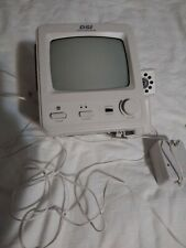 DSI Toys Inc. 68001 Receiver Moniter Camera and Cord Security or Baby