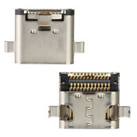 For Sony Xperia L1 G3311 USB Charging Dock Port Block Connector Part G3312 G3313