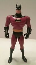 Batman Kenner 1993 D C Comics Action Figure