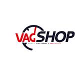 VAG-SHOP
