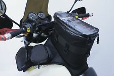 Tankbag for BMW R1100GS, R1150GS