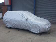 Stormforce Cubierta Impermeable Para Coche Para Ford Cónsul MK2