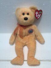 Ty Beanie Baby SUNNY 2000