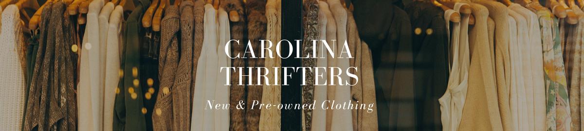 Carolina Thrifters