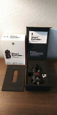 MakerBot SmartExtruder+ for Replicator 5th Generation 3D Printer (MP07325) - NEW