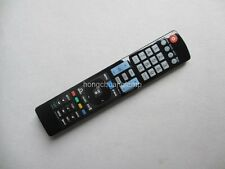 Remote Control For LG 49UF6700 55UH6030 75UH8500 65UH7650 LCD LED HDTV TV