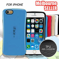Unbranded/Generic Silicone/Gel/Rubber Mobile Phone Cases, Covers & Skins for iPhone 5c