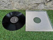 PET SHOP BOYS ~ INTROSPECTIVE ~ 1988 VINYL LP ~ Parlophone pcs7325 ~ NO SLEEVE