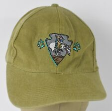 Wyoming Cap In Men's Hats for sale | eBay