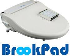 BrookPad SplashLet 1300RBS Inteligentny Bidet Elektroniczny  Premium Class