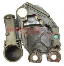 Generatorregler für Generator METZGER 2390092
