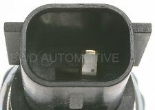 BWD Automotive S4178 Oil Pressure Sender for Light
