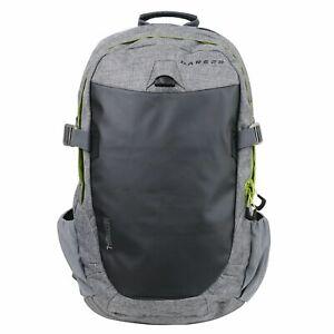 Dare2b Krosfire 16 Litre Rucksack Backpack Camping Hiking Bag RRP £50