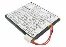 BTPC56067 BTPC56067A Replacement Battery For UNIVERSAL MX-3000,MX-3000i e912