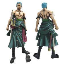Figurines et statues one piece pour jouet d'anime et manga
