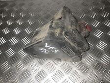 Honda 750 VFS - Boite Outil / Fusible - N° HASVFS-A