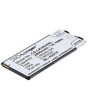 2800mAh-Akku Li-Ion für LG G5 Dual SIM (H848 / H860 / H860N / H868) (BL-42D1F)