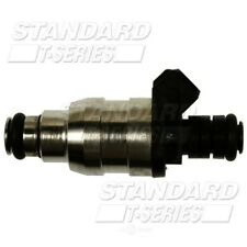 New Fuel Injector  Standard/T-Series  FJ713T