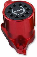 Powerstands Racing PSR Clutch Slave Cylinder (Red) 02-00310-24