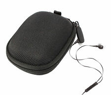 Hard EVA Small Case for Bose SIE2i, FreeStyle, MIE2i, IE2