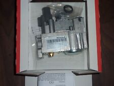 HONEYWELL V8600C1053U GASREGELBLOCK GASARMATUR V8600C V8600 1053 3 GASREGELBLOK