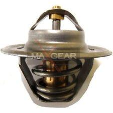 Maxgear Thermostat, Kühlmittel Audi, Mitsubishi, Peugeot, Seat, Skoda, 67-0011
