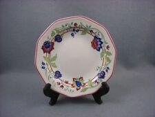 Churchill Tamarind side plate