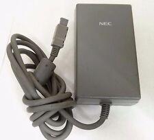 NEC, OP-520-4401, AC Adapter
