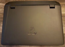 Asus Republic of Gamers Laptop G75VW - 17.3in. 1TB HDD 8GB RAM i7-3630QM GTX660M