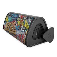 Bluetooth speaker Portable Wireless Loudspeaker Sound System 10W stereo Music