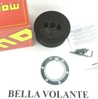 Véritable Momo Direction Moyeu Roue Boss Kit MK6902. Jeep Cherokee Pontiac Etc