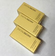 3 * 5ml/ea (=15ml Total) AmorePacific Green Tea Seed Treatment Oil NIB