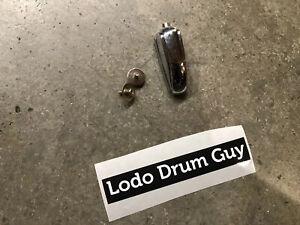 Tama tom drum lug casing