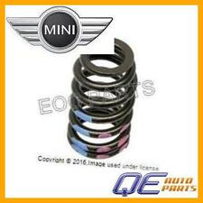Mini Cooper 2007 2008 2009 2010 2011 2012 Genuine Mini Valve Spring 11347562716