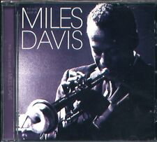 - CD - MILES DAVIS - Very Best of