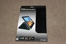 Kensington Folio Expert Case and Stand for Windows and Android