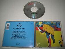 VARIOUS ARTISTS/LEE SCRATCH PERRY(MANGO/CIDRG 12)CD ALBUM