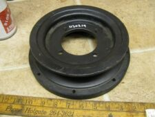 NOS Allis Chalmers Gleaner Combine Pulley 1130219