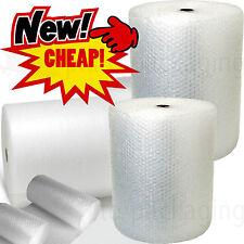 More details for bubble wrap rolls - choose width (300mm, 500mm, 750mm)