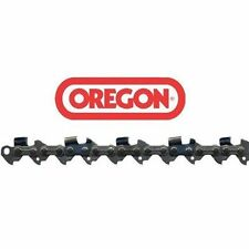 "liens disque 40 profil bas chaîne 3//8 /"" 91 1,3 mm 0.50 Oregon chaîne type 91px"